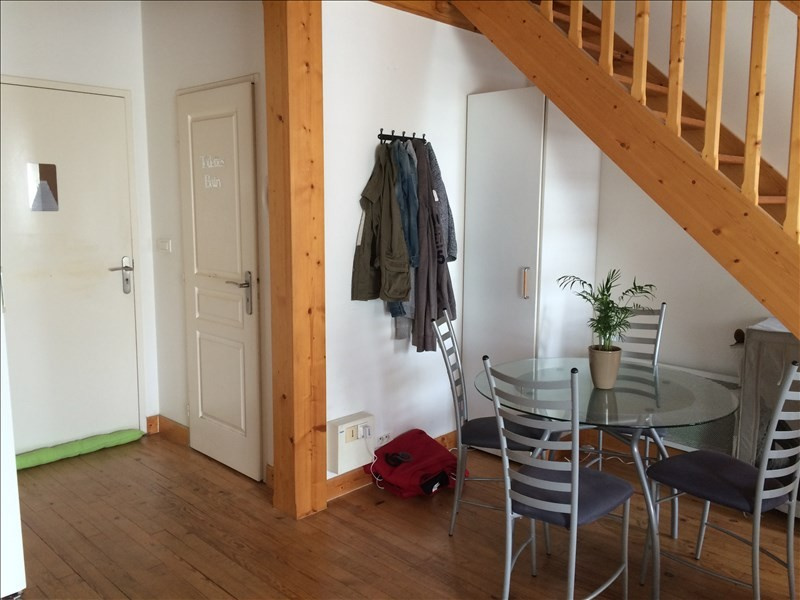 Image_4, Appartement, Marmande, ref :02743