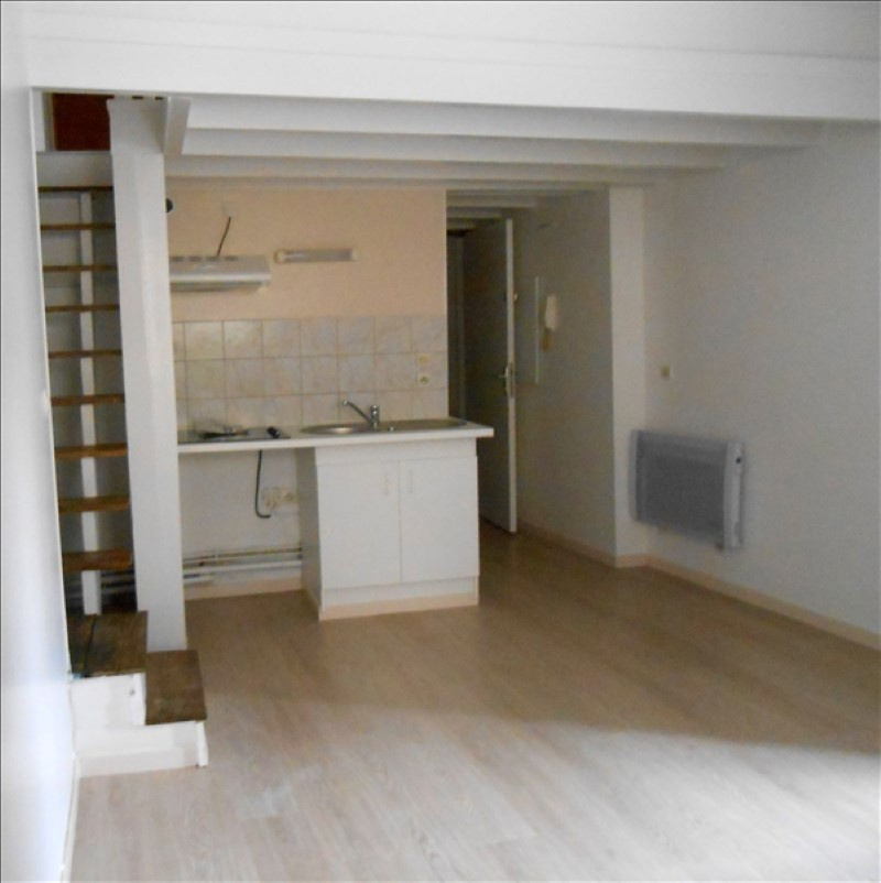 Image_1, Appartement, Marmande, ref :02553