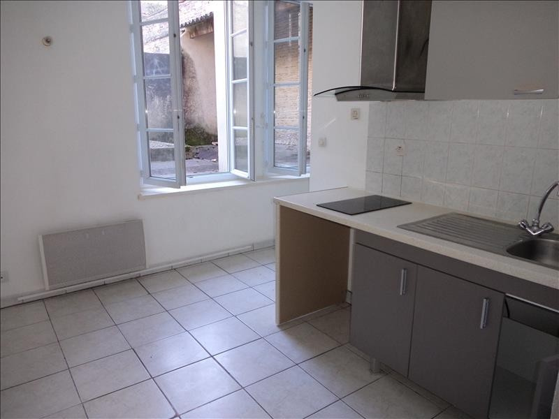Image_1, Appartement, Marmande, ref :02307