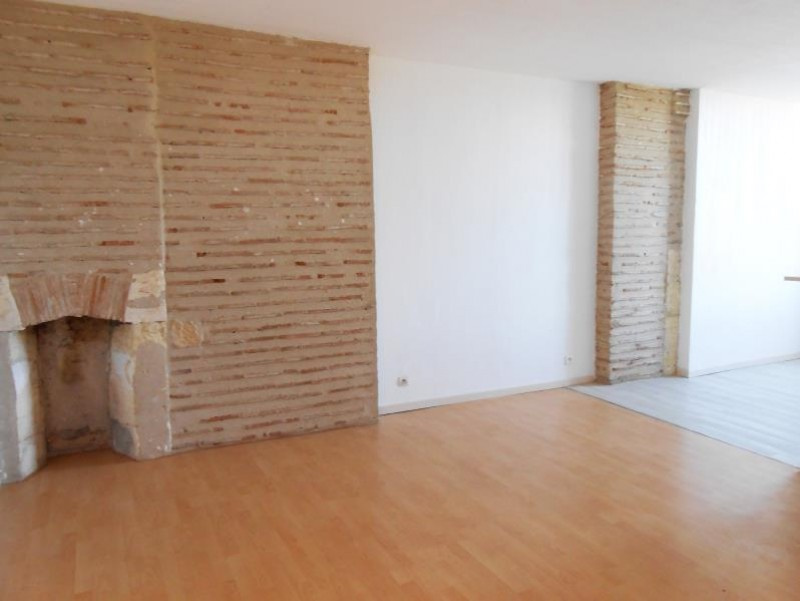 Image_1, Appartement, Marmande, ref :02551