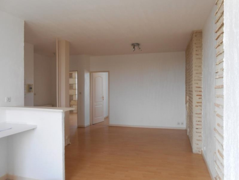 Image_2, Appartement, Marmande, ref :02551