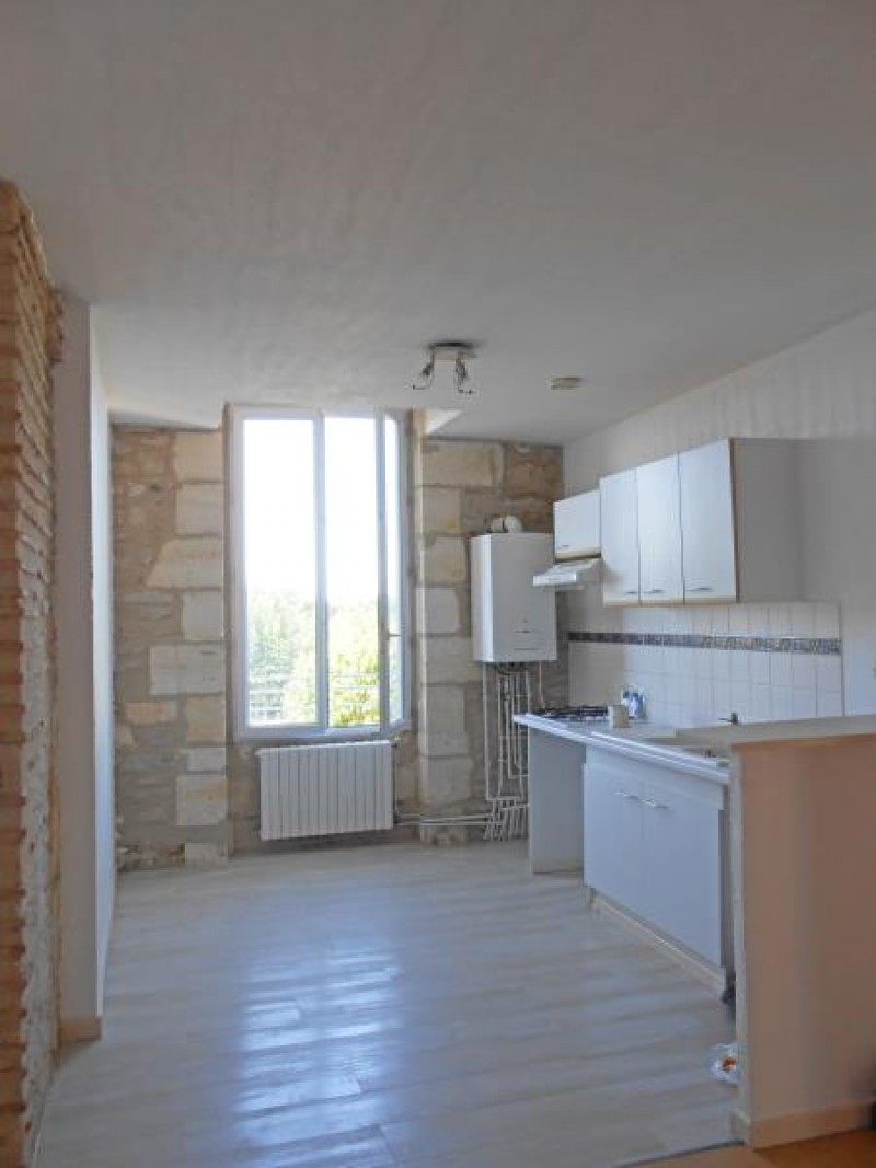 Image_3, Appartement, Marmande, ref :02551