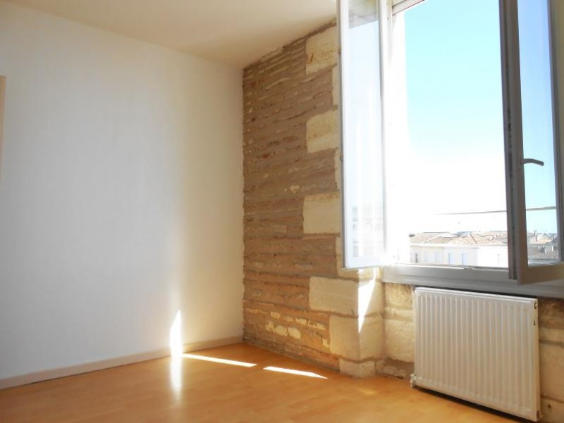 Image_4, Appartement, Marmande, ref :02551
